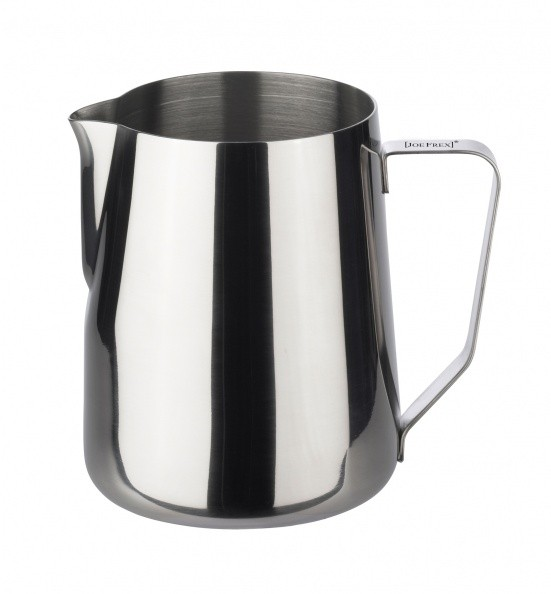 Milchkännchen 950 ml