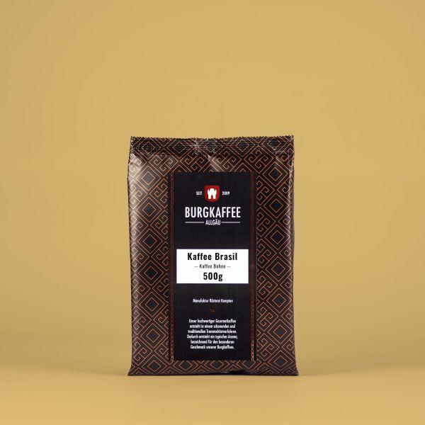 Kaffee Brasil