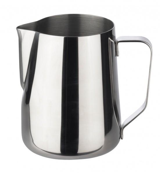 Milchkännchen 590 ml
